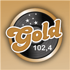 Gold 102.4