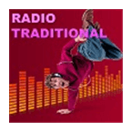 Radio Traditional Hip Hop