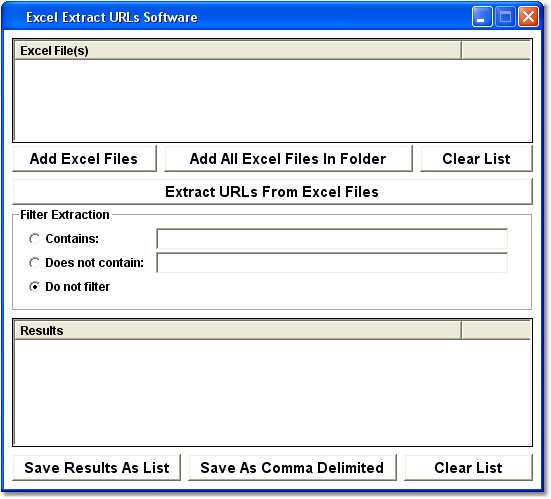 free software to extract data from pdf to excel