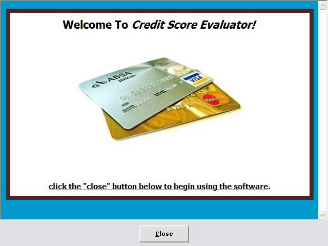 Essay evaluator software