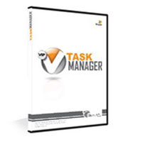 AVIP Task Management Solution