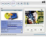 Cool iPod Video Converter + DVD to iPod Suite 1.1.26