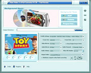 Diamond iPod Video Converter + DVD to iPod Suite
