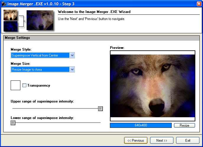 X2x Free Video Audio Merger Download