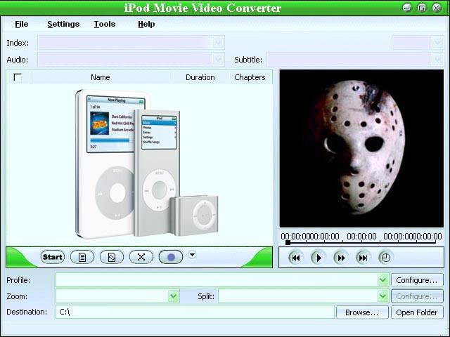 Video Language Converter  Downloadcom
