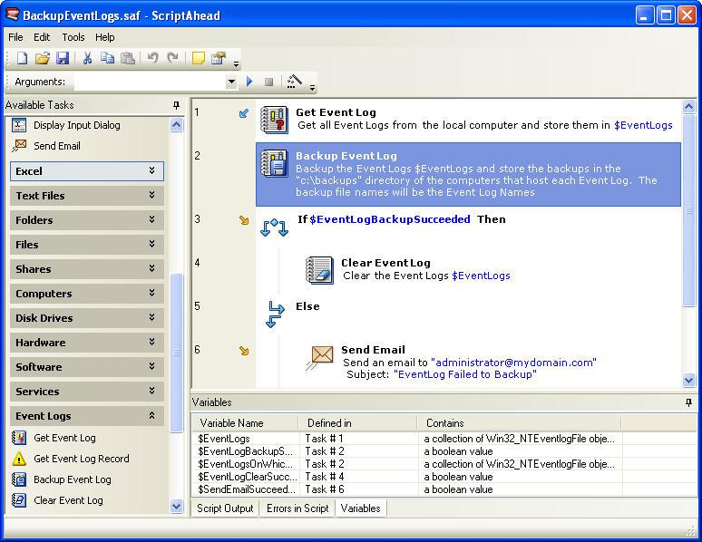 pdf to jpg php script
