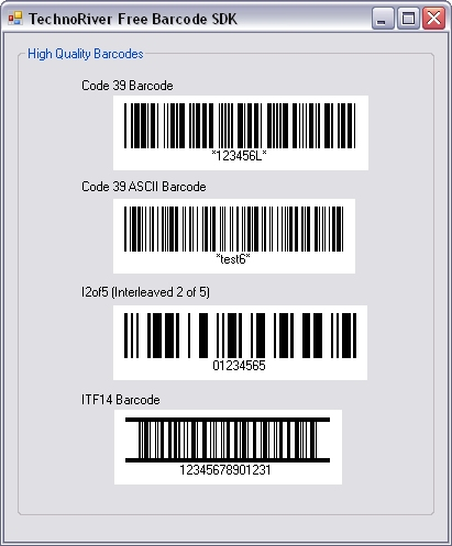 Driver S License Pdf417 Barcode Generator - sharkpoks