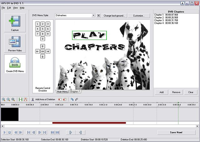 Xilisoft Slideshow Maker keygen