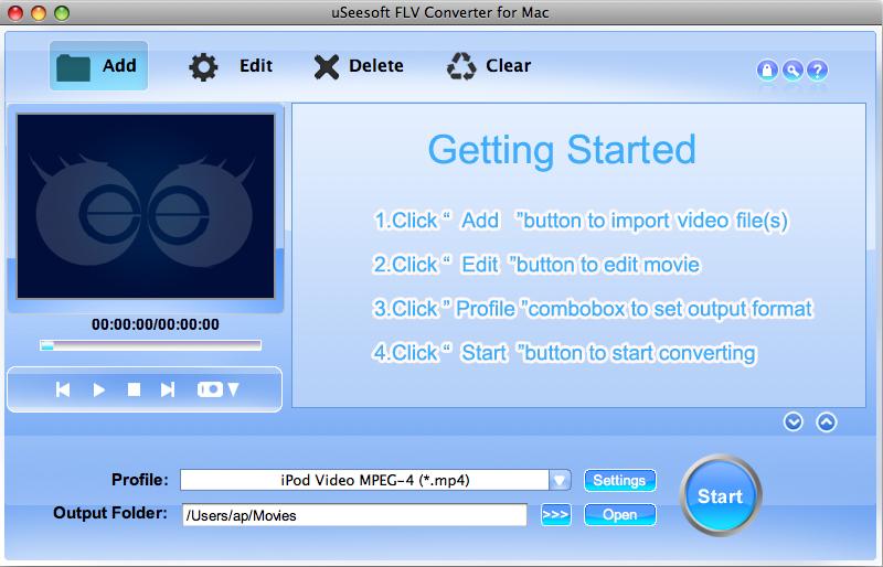 Download mp4 videos, play mp4 videos, play mp4 video