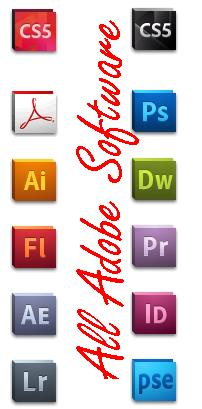 Title for christian graphic design top 10 graphic design software