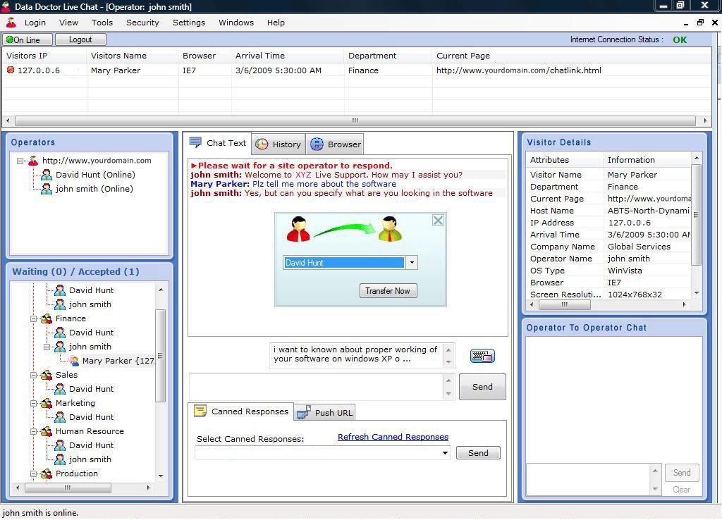 Java Chat.html | Autos Weblog