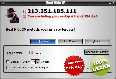 Ip Camera Super Client Crack Keygen Website - madisonfreedom