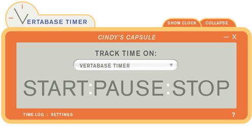 Windows10up.com Download Free Vertabase Timer