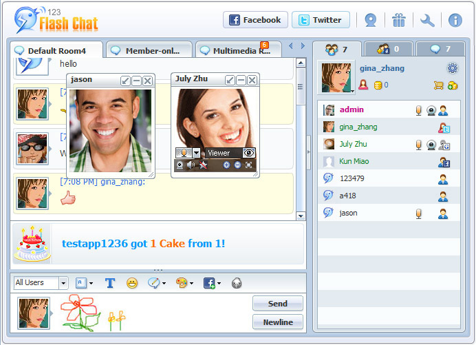 linxi chat sites Slack is where work flows it's where the people you need, the information you share, and the tools you use come together to get things done.