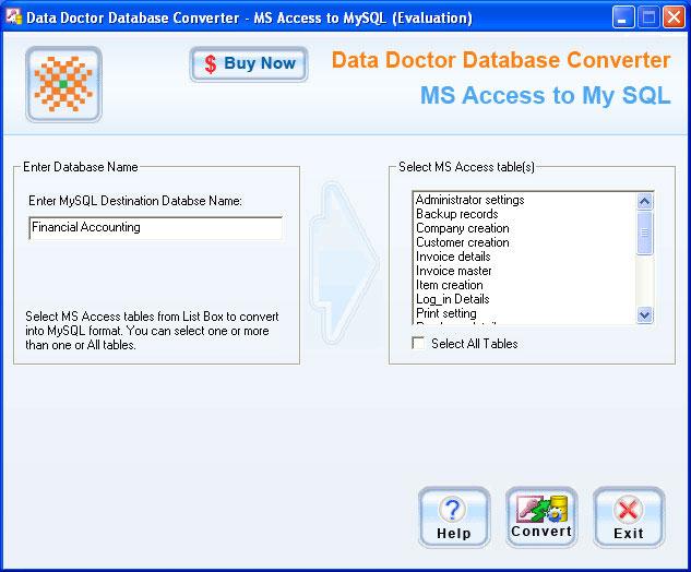 Webloc Files In Windows 7