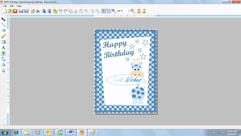 Free Download Drpu Id Card Design Software
