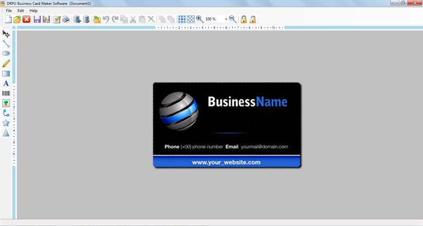 007 spy cards softwares Free FreeWares