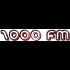 1000 FM Techno