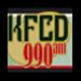 KFCD Christian Talk