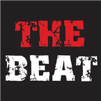 Beat FM Hip Hop