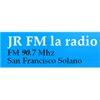 JR FM Spanish Music
