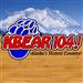 KBear 104.1 Country