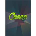 CooeeFest