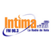 F.M. INTIMA