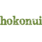 Hokonui Adult Contemporary