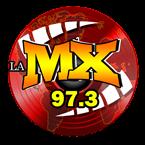 La Mx Radio Variety