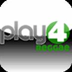 play4 reggae