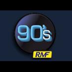 Radio RMF 90s 90`s
