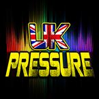 Uk Pressure Electronic Garage
