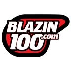 Blazin100.com Top 40/Pop