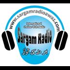 SargamRadio