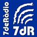 7 de Radio Top 40/Pop