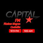 Capital FM Love Songs