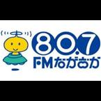 FM Nagaoka Community