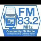 FM Toyomi Community