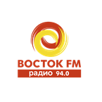 Vostok FM Asian Music