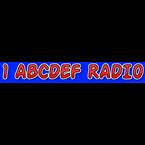 1 ABCDEF RADIO