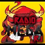 Radio Mega Rj