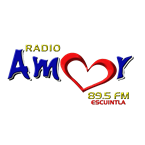 Radio Amor Spanish Music