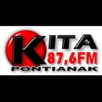 Radio Kita Variety
