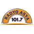 Radyo Asya News