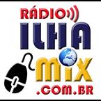 Rádio Ilha Mix Top 40/Pop