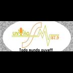Rádio União FM Community