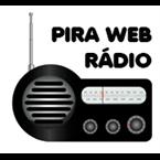 Pira Web Rádio