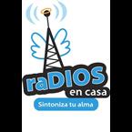 Radios en casa