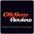 Oldies Review Oldies